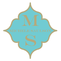 Michele Saulson Designs