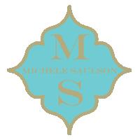 Michele Saulson Designs
